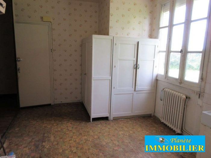Sale house / villa Audierne 60 990€ - Picture 12