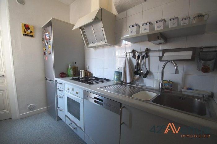 Продажa квартирa Saint-étienne 230000€ - Фото 5