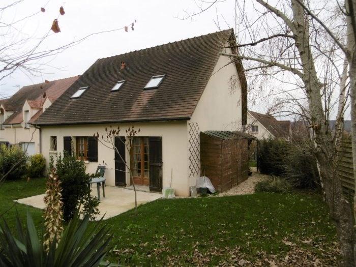 Sale house / villa Vernon 230000€ - Picture 2