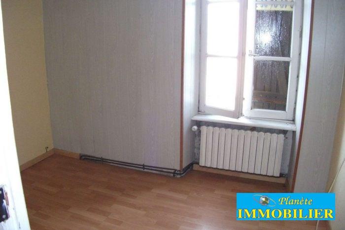 Vente maison / villa Beuzec cap sizun 53500€ - Photo 4