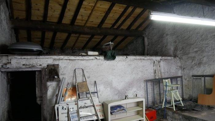 Sale house / villa Saint-hilaire-de-clisson 28800€ - Picture 2