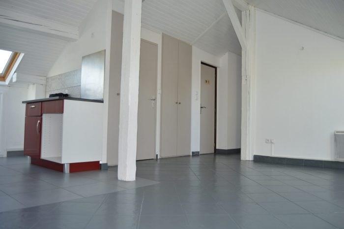Verkoop  appartement Montigny-lès-metz 118800€ - Foto 2