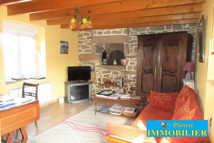 Vente maison / villa Beuzec-cap-sizun 281340€ - Photo 13