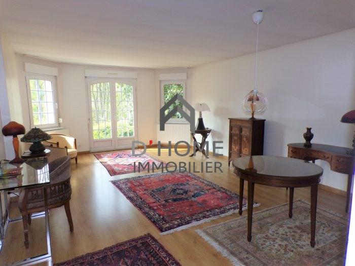 Affitto appartamento Holtzheim 1220€ CC - Fotografia 2