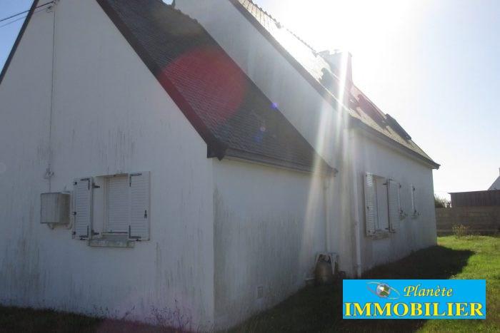 Vente maison / villa Pont-croix 197980€ - Photo 16