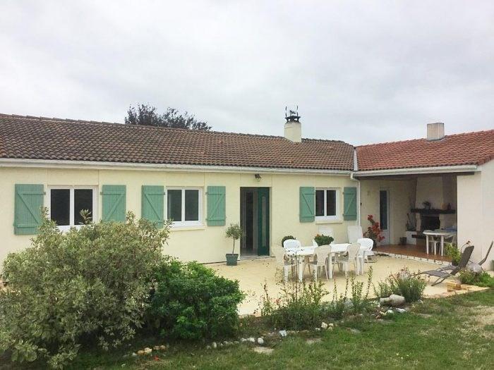 Sale house / villa Le landreau 253490€ - Picture 6