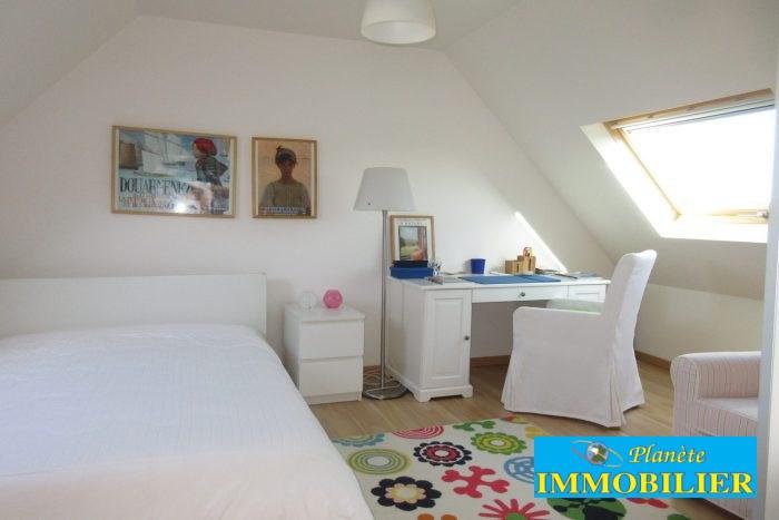 Sale house / villa Guiler-sur-goyen 208400€ - Picture 13