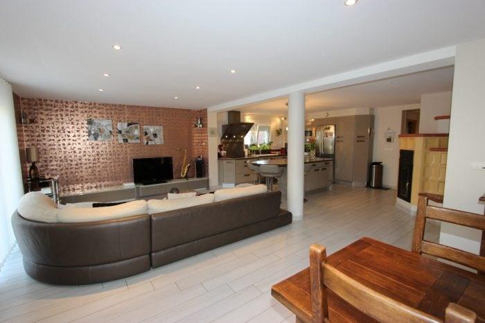 Deluxe sale house / villa Marlenheim 676000€ - Picture 5