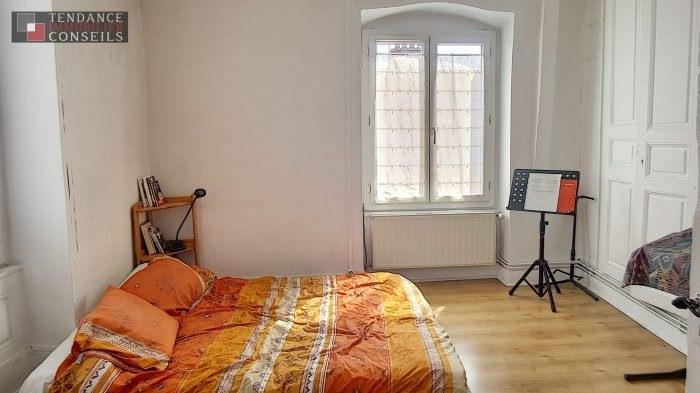 Vente appartement Villefranche-sur-saône 140000€ - Photo 5
