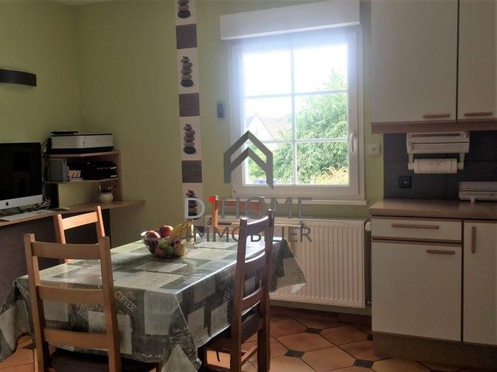Sale house / villa Betschdorf 289000€ - Picture 6