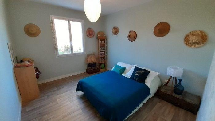 Sale house / villa Coëx 478400€ - Picture 6