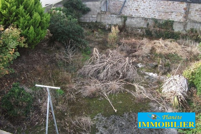 Vente maison / villa Plouhinec 125 520€ - Photo 15