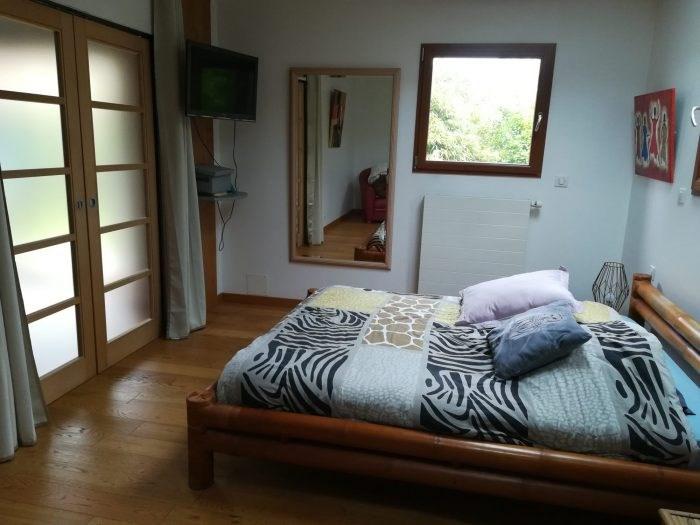 Sale house / villa Le pallet 439500€ - Picture 9