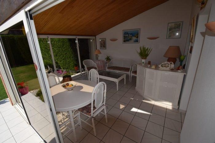 Vitalicio  casa Tarbes 62000€ - Fotografía 14