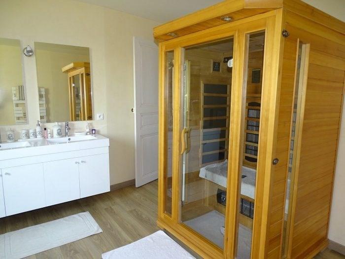 Vente de prestige maison / villa Mâcon 628000€ - Photo 16