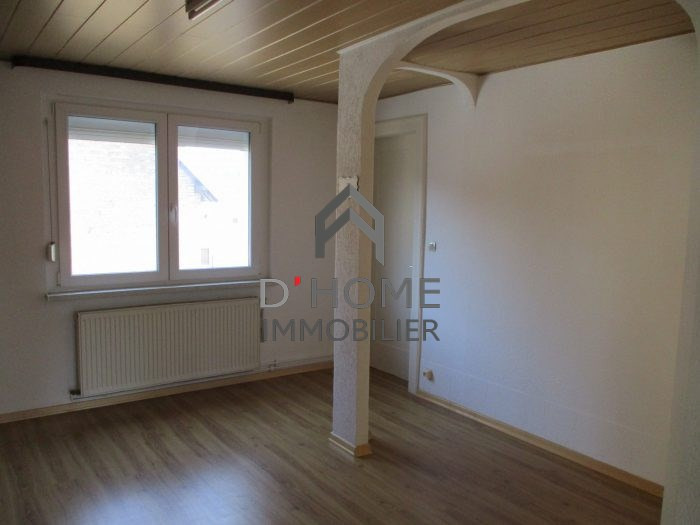 Location maison / villa Soufflenheim 760€ CC - Photo 4