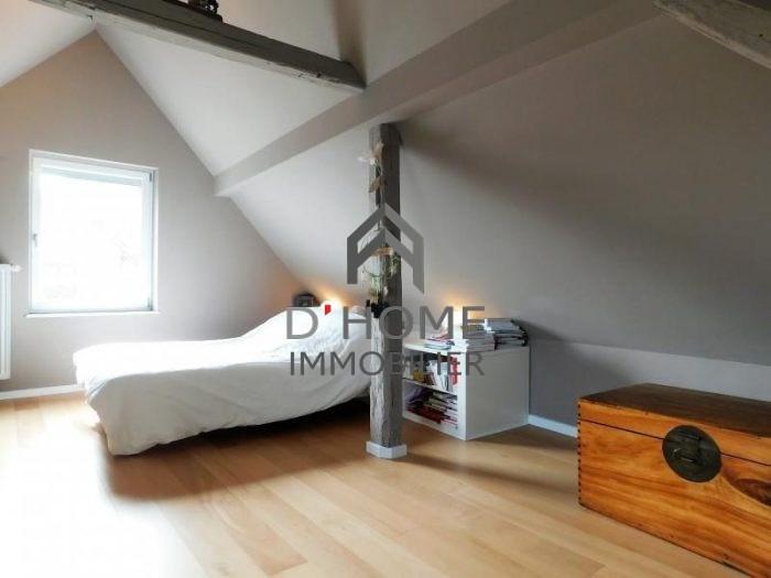 Venta de prestigio  casa Oberhausbergen 430000€ - Fotografía 7