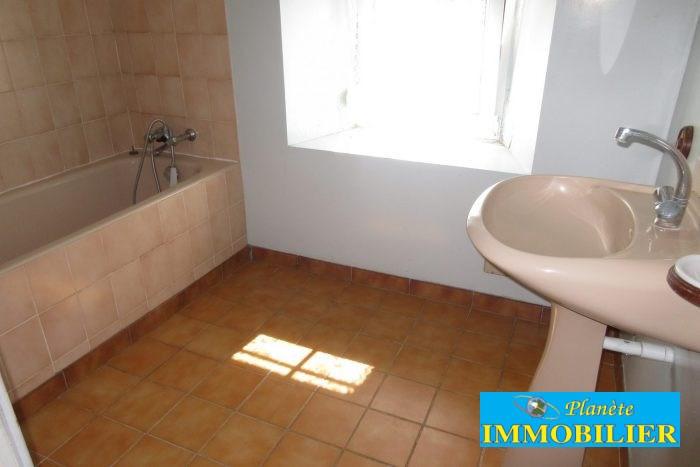 Sale house / villa Poullan-sur-mer 105000€ - Picture 11