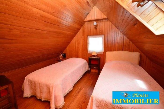 Sale house / villa Esquibien 229240€ - Picture 19