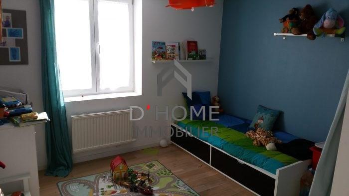 Vendita appartamento Bischwiller 135000€ - Fotografia 2
