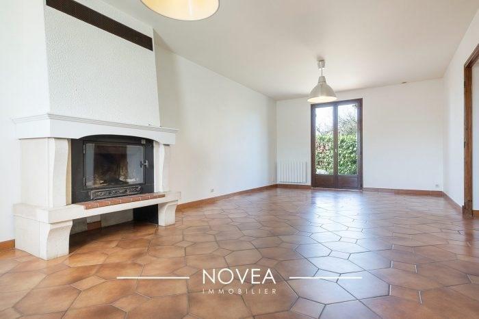 Vente maison / villa Dardilly 499000€ - Photo 4