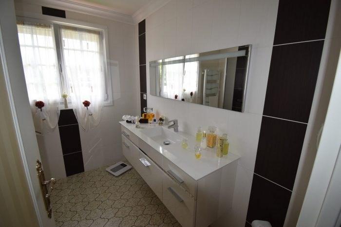 Vitalicio  casa Tarbes 62000€ - Fotografía 12