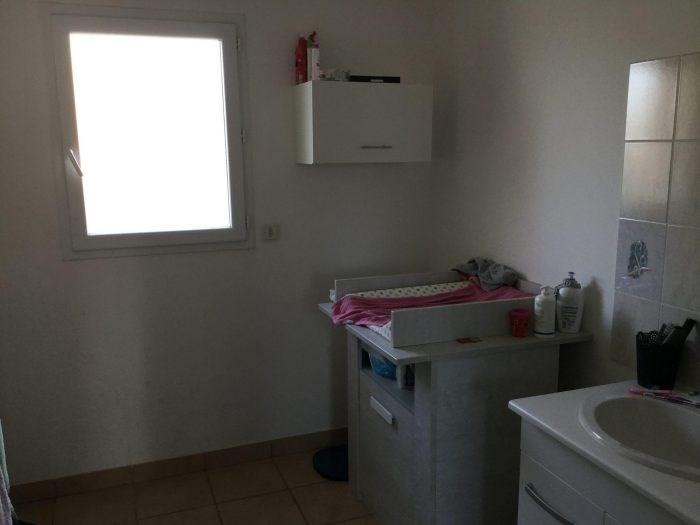 Sale house / villa La copechagnière 158400€ - Picture 5