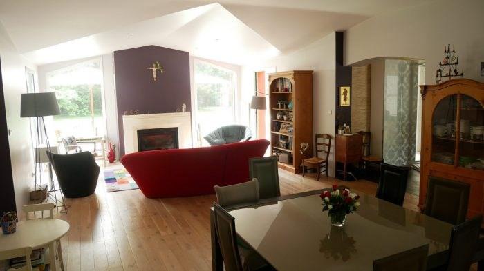 Deluxe sale house / villa Clisson 582400€ - Picture 8