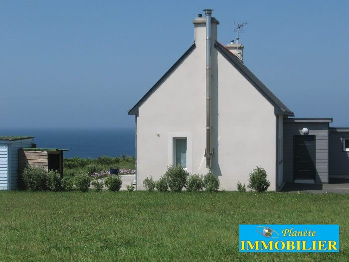 Vente maison / villa Plogoff 299 575€ - Photo 15