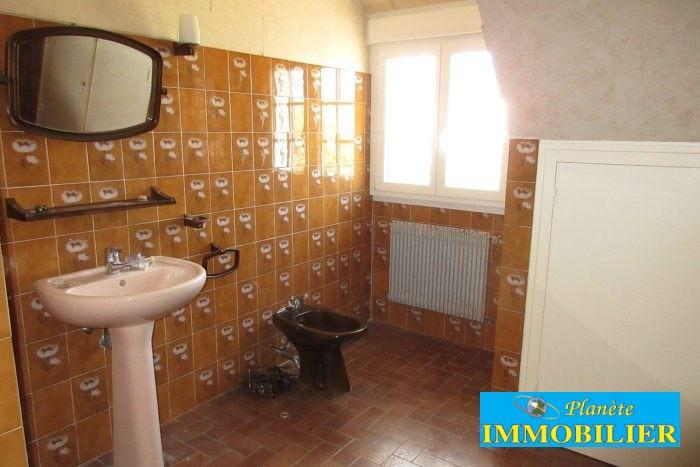 Sale house / villa Plogoff 177820€ - Picture 10