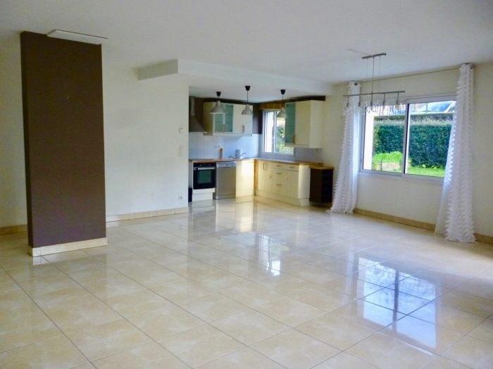 Sale apartment Nantes 320850€ - Picture 2