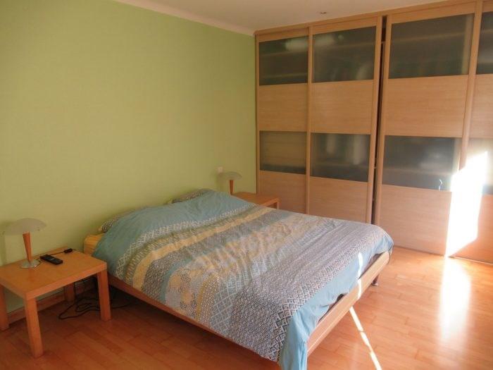 Sale house / villa Saint denis la chevasse 331500€ - Picture 8