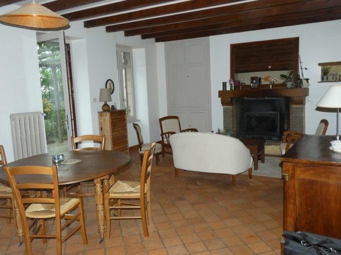 Sale house / villa Vallet 299490€ - Picture 7