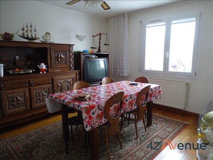 Vendita immobile Andrézieux-bouthéon 378000€ - Fotografia 9