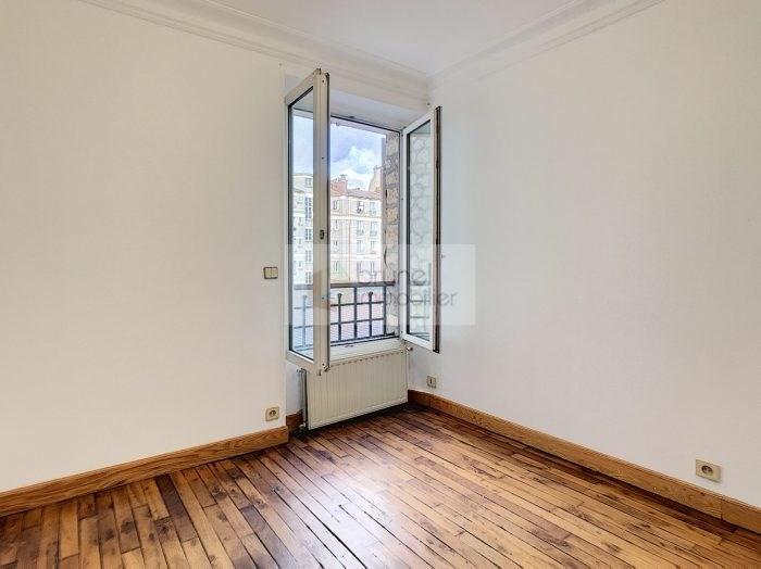 Vente appartement Choisy-le-roi 178000€ - Photo 10