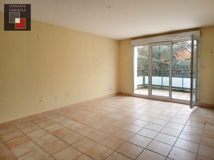 Sale apartment Villefranche-sur-saône 170000€ - Picture 3