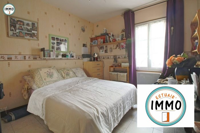 Vente maison / villa Mortagne-sur-gironde 150 080€ - Photo 4