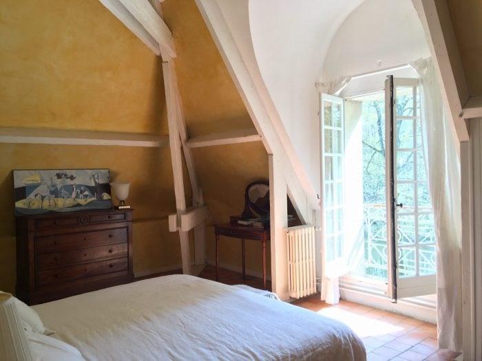 Sale house / villa Rocheservière 465000€ - Picture 8