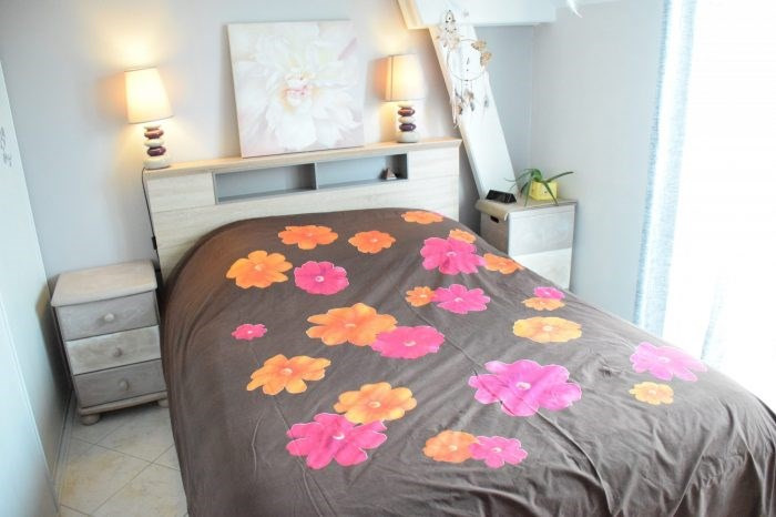 Sale apartment Vernon 137000€ - Picture 7