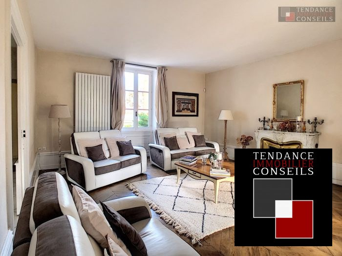 Vente de prestige maison / villa Mâcon 660000€ - Photo 8