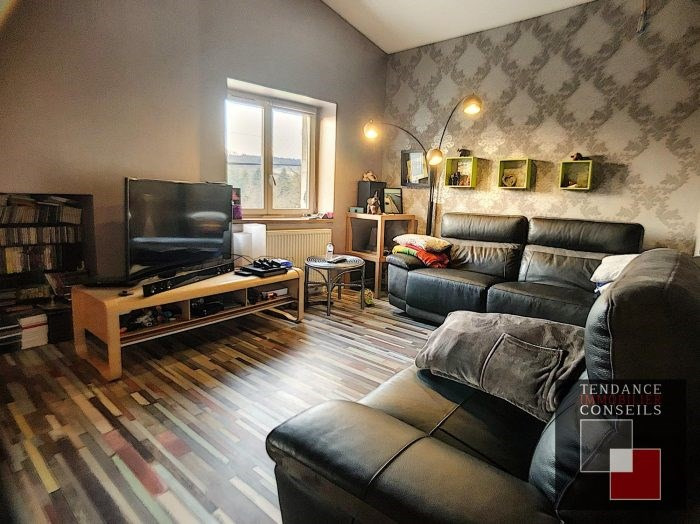Vente maison / villa Mâcon 325000€ - Photo 6