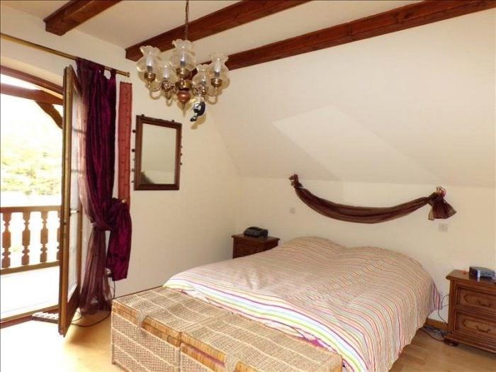 Venta  casa Schirrhein 279000€ - Fotografía 6
