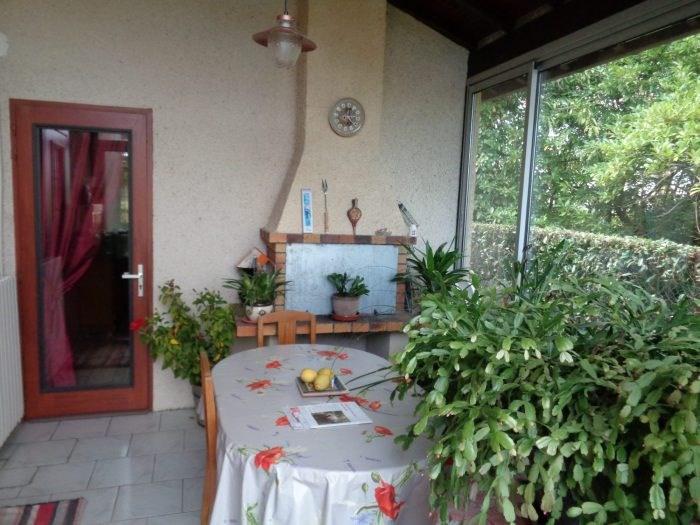 Viager maison / villa Galiax 42000€ - Photo 5