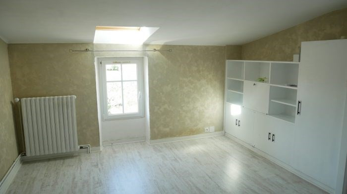 Sale house / villa Gorges 350000€ - Picture 4