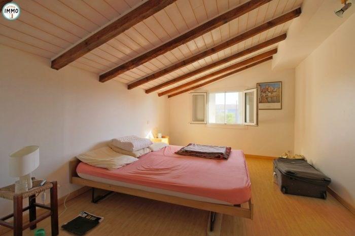 Vente maison / villa Chenac-saint-seurin-d'uzet 150080€ - Photo 5