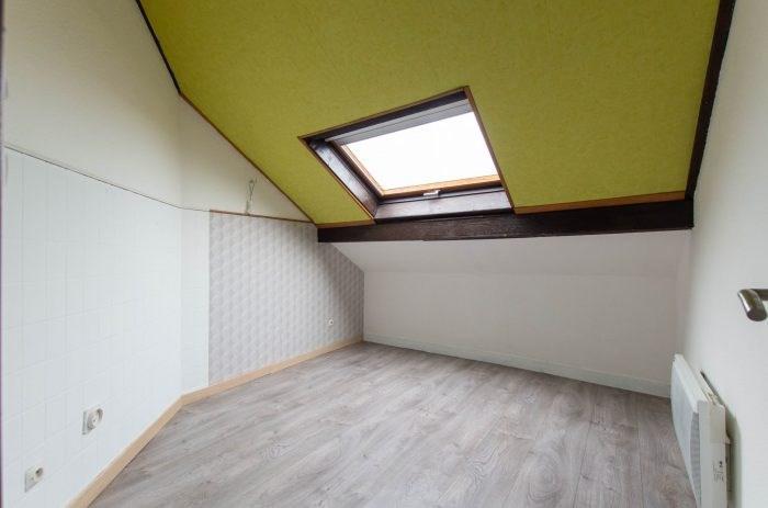 Verkauf wohnung Montigny-lès-metz 109500€ - Fotografie 5