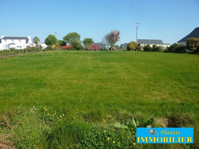 Vente terrain Mahalon 32100€ - Photo 4