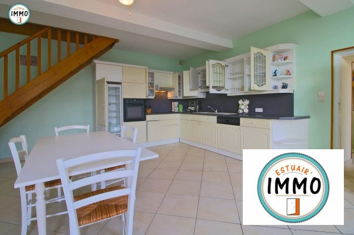 Vente maison / villa Saint-thomas-de-cônac 192 960€ - Photo 3