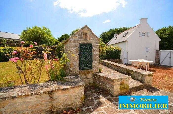 Sale house / villa Esquibien 229240€ - Picture 18