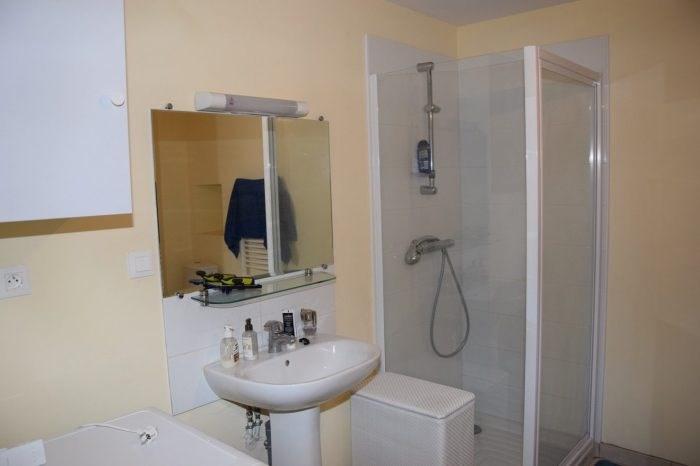Rental house / villa Bazouges-sur-le-loir 560€ CC - Picture 6
